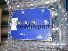 NEW JLG Sevcon Drive Controller (JLG: 1600346)