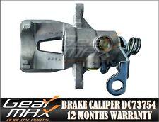 Brand New Brake Caliper Rear Left for FIAT Bravo Multipla Stilo ///DC73754///