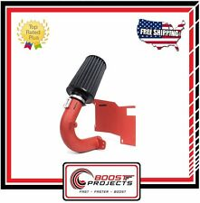 Perrin COLD AIR INTAKE SYSTEM FOR Subaru Impreza WRX 2015-17 / PSP-INT-325RD