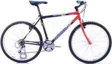 """Bici mtb 26"""" DIAMONDBACK SORRENTO"""
