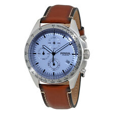 Fossil Sport 54 Chronograph Mens Watch CH3022