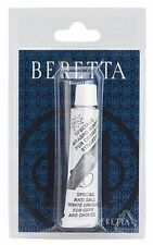 Beretta white grease for shotguns and rifles shooting hunting CK29 Gun Care
