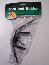 NEW BASS PRO SHOPS BOAT FISHING ROD HOLDER