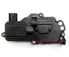 New Door Lock Actuator For Ford Pickup Truck Mercury Lincoln Driver Side