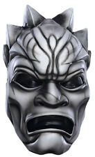 300 Proto Samurai Mask from 300 Movie