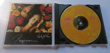 Papermoon - Tell Me A Poem - CD