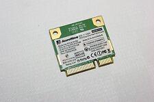 Medion akoya e6220 MD 98510 tarjeta Wi-Fi rtl8191se #2711