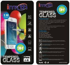 Apple iPhone 4 4S Premium Tempered Glass Film Screen Protector Cover & Package