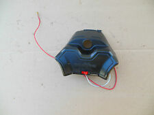 85 HONDA GL1200 GL 1200 ASPENCADE LIMITED EDITION  Ignition Switch Cover