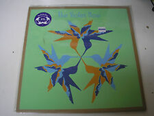 The Violet Hour self titled LP new unplayed Mp3 download ltd 250 Friends Records