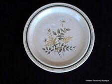 Royal Doulton Lambethware WILL O' THE WISP LS1023 Salad Plate