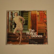ROLLING STONES - Saint of me - CDSingle Part.2  3-TRACKS