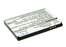 High Quality Battery for AT&T Tilt 8925 Premium Cell