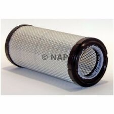 6573 Napa Gold Air Filter (46573 WIX) Fits Chevrolet GMC