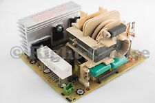 Microwave Oven Inverter- Power Module Main  Board - Panasonic / Bosh / Neff B/N
