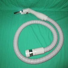 Heavy Duty Electrolux Vacuum Hose Diplomat Ambassador Plastic Canister Vac 2100