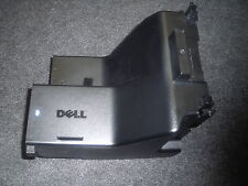 Dell Poweredge T310,Powervault NX200 Fan Shroud Assy X596K