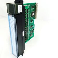 MEASUREX ICMDL750H UNILOGIC OUTPUT MODULE