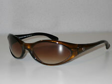 Occhiali da Sole Nuovi New Sunglasses GIANFRANCO FERRE -60% Outlet