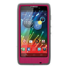 Genuine OtterBox Defender Series Thermal Case for Droid Razr HD by Motorola
