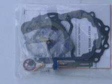 1952 1953 1954 1955 1956 52 53 54 55 56  FORD  CAR  6 CYL CARBURETOR  KIT NEW