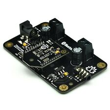 2 x 8 Watt Class D Bluetooth 4.0 Audio Amplifier Board - TSA3110A V2