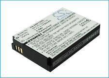 Premium Battery for Socketmobile Seals VR7, BAT-01750-01 S, Armor XP3400 NEW