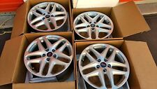 """Ford Fusion 17"""" 1-4 available OEM Factory Wheel Rim 2013 2014 2015 2016"""