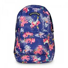 Loungefly My Little Pony Retro Celestial Backpack