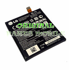 Bateria Battery LG D820 LG D821 LG Google Nexus 5 BL-T9 2300 mAh New ORIGINAL