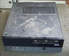 Scrap/barebone pc + windows 7 professionnel pro 32/64 bits coa license key