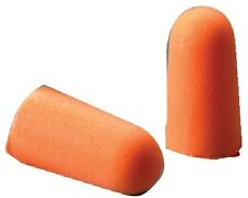 New Disposable Foam Ear Plugs 3m Marine 29008 Without Cord