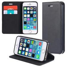 Apple iPhone se/5 5s portable sac Flip Cover Case Housse/étui de protection