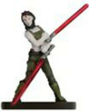 STAR WARS MINIATURES VR MARIS BROOD 53/60 FU