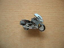 Pin Pin BMW RT 1200 / RT1200 Model 2014 silver Art. 1213 Motorcycle Moto