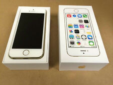 P10 BID!!! iPhone 5s 32gb