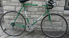 VINTAGE BICYCLE LE MANS CENTURION TEN SPEED