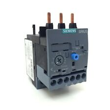Overload Relay 3RB3026-2SB0 Siemens 3-12A 3RB30262SB0
