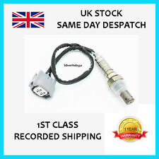 FOR JAGUAR X-TYPE 2.0 2.5 3.0 V6 (2001-2009) 4 WIRE FRONT LAMBDA OXYGEN SENSOR