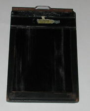 "Vintage Graflex Inc Graphic 4"" x 5"" Film Holder Type 5"