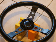 replica style GTS steering wheel small NEW suit Hq Hj Hz Monaro Tonner Ute 1 one