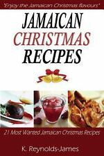 Jamaican Christmas Recipes : 21 Most Wanted Jamaican Christmas Recipes...