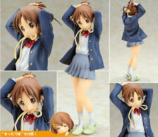 K-On! Ui Hirasawa PVC Figure Alter