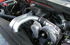 F150 5.4L 2V Procharger P-1SC Supercharger Complete HO Intercooled Kit 97-03