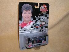 Racing Champions - Michael Waltrip KLAUSSNER - 1999 Monte Carlo - 1/64  Chrome