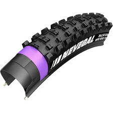Kenda 26X2.5 Nevegal Pro K1010 Tire