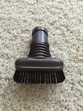 Dyson Stiff Bristle Brush Tool Vacuum Attachment