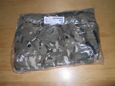British Army HAWK Tier 3 pelvic protection outer cover MTP NEW  Medium