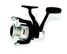 NEW SHIMANO FX 4000FB FISHING SPINNING REEL
