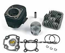 FOR Aprilia Rally 50 2T 1998 98 CYLINDER UNIT 47 DR 68 cc TUNING